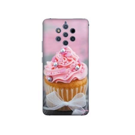 Coque Nokia 9 Pureview Gourmandise