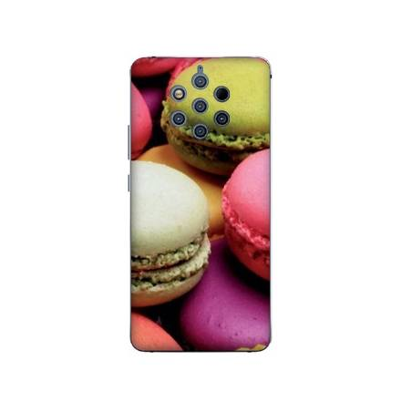 Coque Nokia 9 Pureview Gourmandise