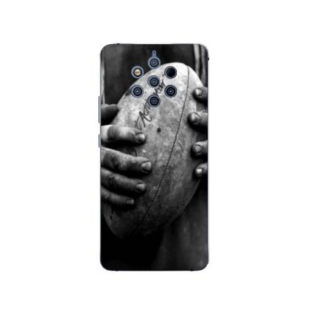 Coque Nokia 9 Pureview Rugby