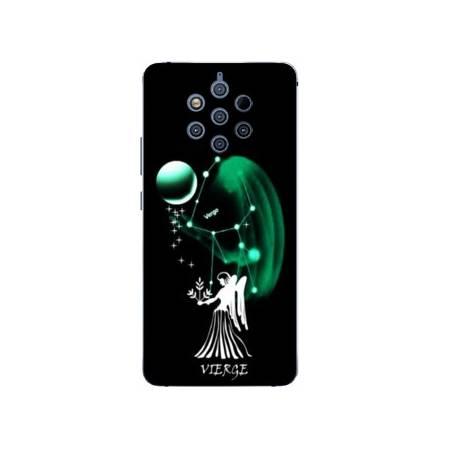 Coque Nokia 9 Pureview signe zodiaque