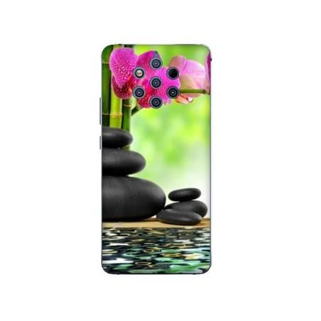 Coque Nokia 9 Pureview Zen