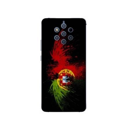 Coque Nokia 9 Pureview Portugal