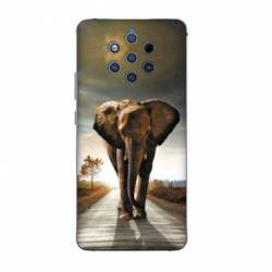 Coque Nokia 9 Pureview savane