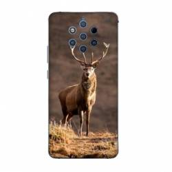 Coque Nokia 9 Pureview chasse peche