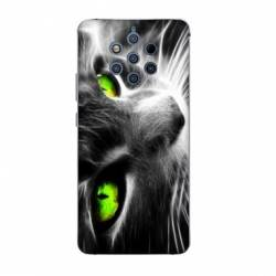 Coque Nokia 9 Pureview animaux