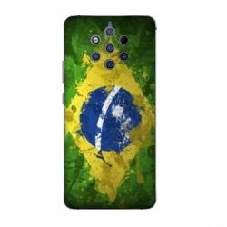 Coque Nokia 9 Pureview Bresil
