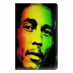 Housse portefeuille Samsung Galaxy TAB A (2018) - T590 Bob Marley
