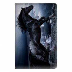 Housse portefeuille Samsung Galaxy TAB A (2018) - T590 animaux