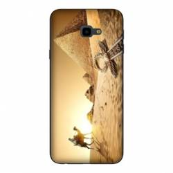 Coque Samsung Galaxy J4 Plus - J415 Egypte