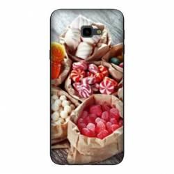 Coque Samsung Galaxy J4 Plus - J415 Gourmandise