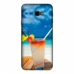 Coque Samsung Galaxy J4 Plus - J415 Mer