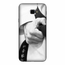 Coque Samsung Galaxy J4 Plus - J415 Sport Combat