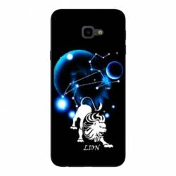 Coque Samsung Galaxy J4 Plus - J415 signe zodiaque
