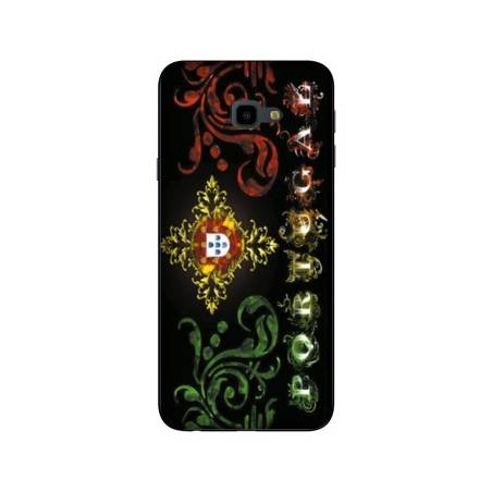 Coque Samsung Galaxy J4 Plus - J415 Portugal