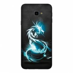 Coque Samsung Galaxy J4 Plus - J415 Fantastique
