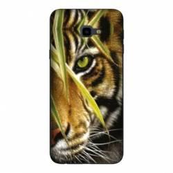 Coque Samsung Galaxy J4 Plus - J415 felins