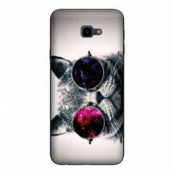 Coque Samsung Galaxy J4 Plus - J415 animaux 2