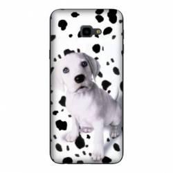 Coque Samsung Galaxy J4 Plus - J415 animaux