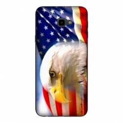 Coque Samsung Galaxy J4 Plus - J415 Amerique