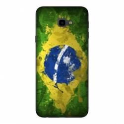 Coque Samsung Galaxy J4 Plus - J415 Bresil