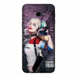 Coque Samsung Galaxy J4 Plus - J415 Harley Quinn
