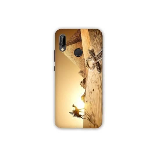 Coque Samsung Galaxy A40 Egypte