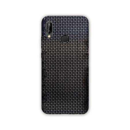 Coque Samsung Galaxy A40 Texture