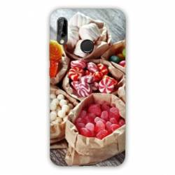 Coque Samsung Galaxy A40 Gourmandise