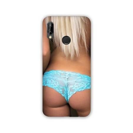 Coque Samsung Galaxy A40 Sexy
