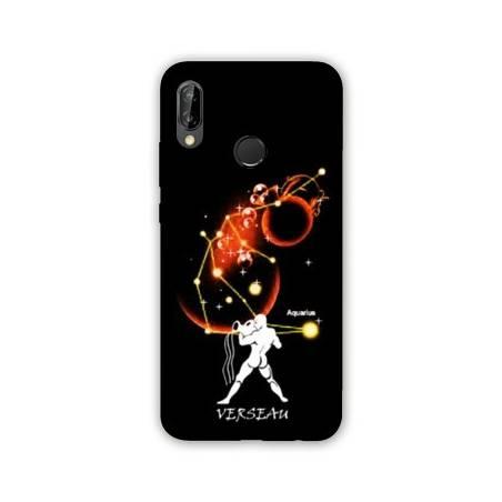 Coque Samsung Galaxy A40 signe zodiaque