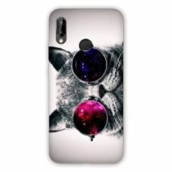 Coque Samsung Galaxy A40 animaux 2