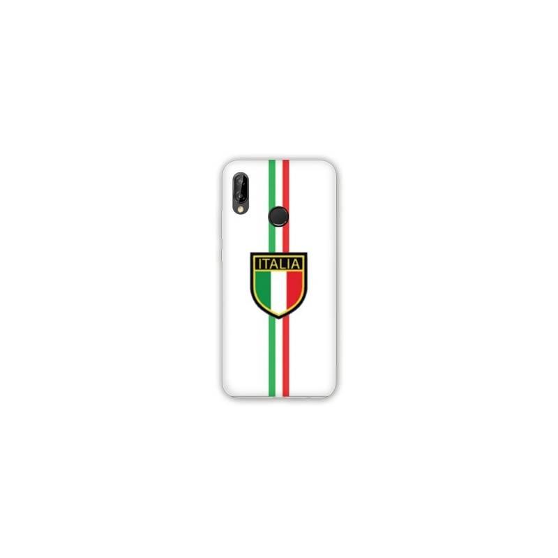 Coque Samsung Galaxy A40 Italie