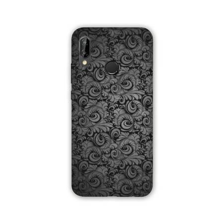 Coque Huawei Y6 (2019) / Y6 Pro (2019) Texture