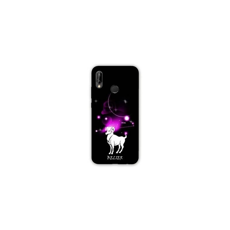 Coque Huawei Y6 (2019) / Y6 Pro (2019) signe zodiaque