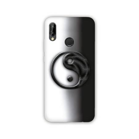 Coque Huawei Y6 (2019) / Y6 Pro (2019) Zen