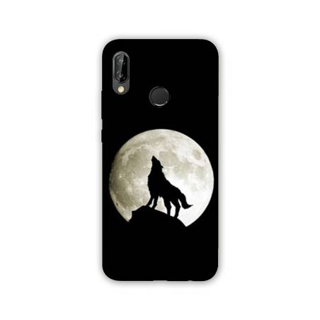 Coque Huawei Y6 (2019) / Y6 Pro (2019) animaux 2