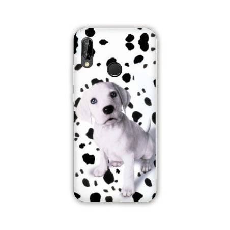 Coque Huawei Y6 (2019) / Y6 Pro (2019) animaux