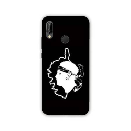 coque huawei y6 2019 rugby