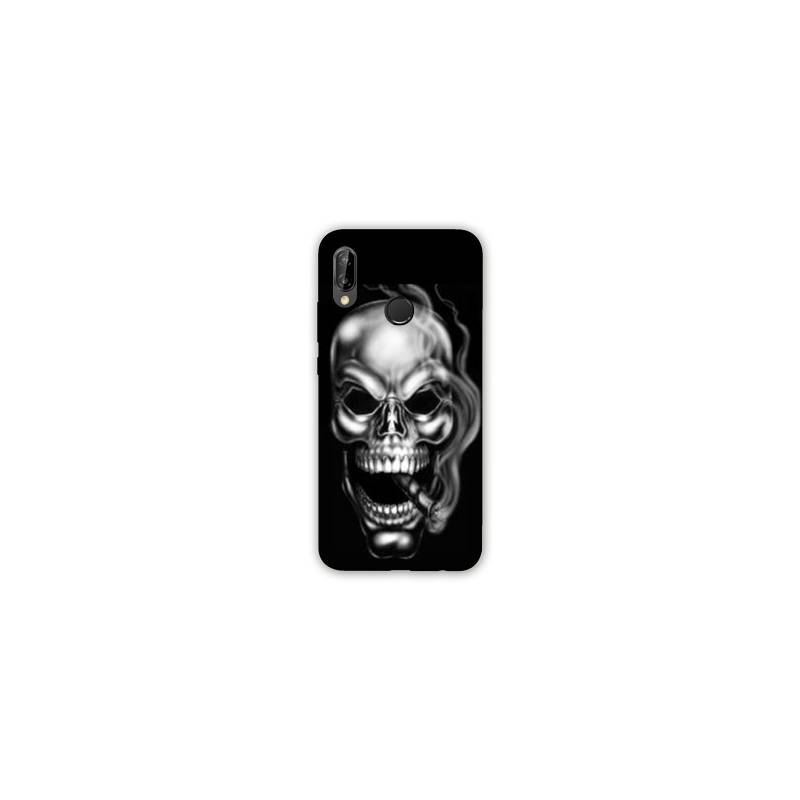 coque pour huawei y6 pro 2019