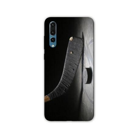 Coque pour Samsung Galaxy A50 Sport Glisse