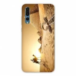 Coque Samsung Galaxy A70 Egypte