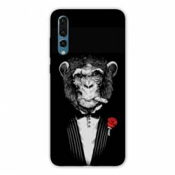 Coque Samsung Galaxy A70 Decale