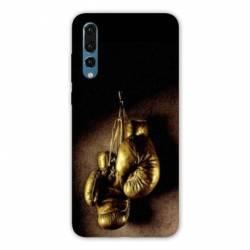 Coque Samsung Galaxy A70 Sport Combat
