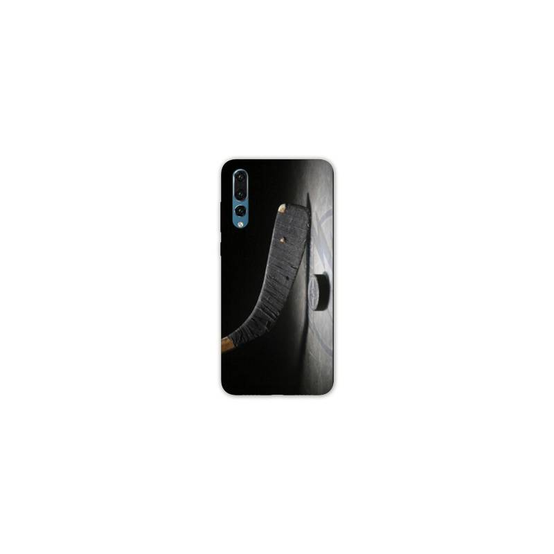 Coque Samsung Galaxy A70 Sport Glisse