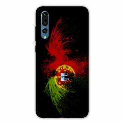 Coque Samsung Galaxy A70 Portugal