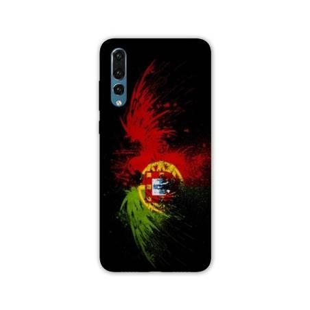 Coque Samsung Galaxy A70 Portugal