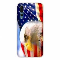 Coque Samsung Galaxy A70 Amerique