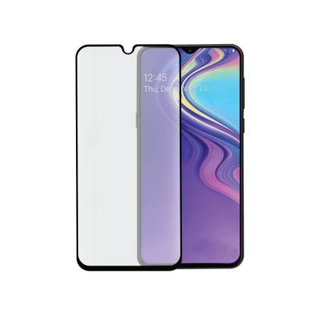 Vitre protection / Verre trempé  3D Samsung Galaxy A40