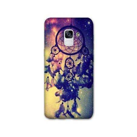 Coque Samsung Galaxy J6 PLUS - J610 Zen