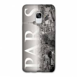 Coque Samsung Galaxy J6 PLUS - J610 France